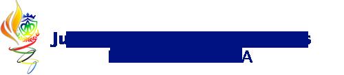 logo_web_v2